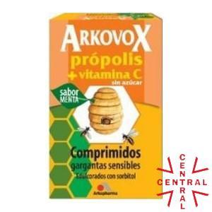 ImagenProducto12709_arkovox-propolis-vitamina-c-20-comp-sabor-menta.jpg