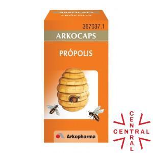 PROPOLIS 50 CAPS