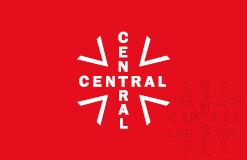 La Farmacia Central