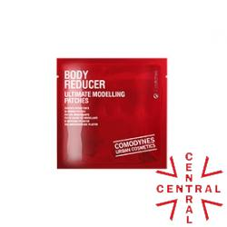 COMODYNES BODY REDUCER PARCHES REDUCTORES 14X2 UDS