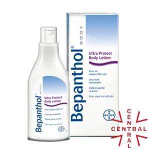 BEPANTHOL ultra protect 400ml bayer