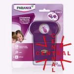 BLISTER_PARANIX_LENDRERA_es2