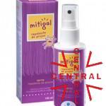 mitigal-repelente