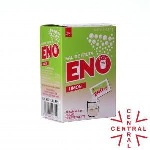 sal-de-fruta-eno-limon-10-sobres