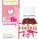 pranabb_inmunidad
