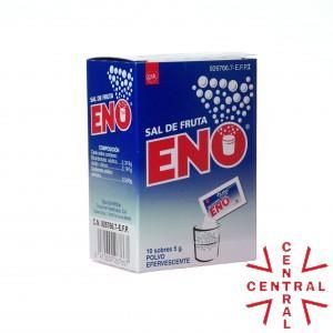 sal-de-fruta-eno-10-sobres