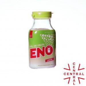sal-de-fruta-eno-limon-150-gr