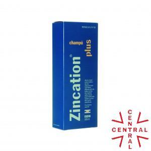zincation-plus-champu-500-ml