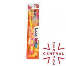 Cepillo junior lacer