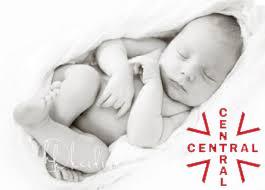 recien nacido 2