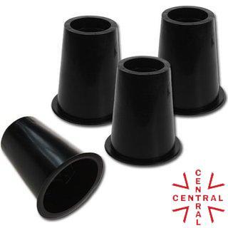 CONOS para silla, pack de 4 Ayudas dinámicas