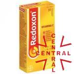 redox-limon