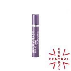 COMODYNES beauty flash 1 spray