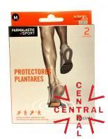 protectores_plantares_farmalastic_sport_2ud_200x200