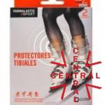 protectores_tibiales_farmalastic_sport_200x200