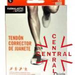 tendon_corrector_de_juanete_farmalastic_sport_200x200