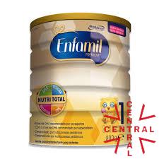 ENFAMIL 1 Premium leche para lactantes 800g mead-johnson