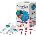 natmix_concflu_ninos2