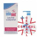 pack-sebamed-baby-leche-corporal-200ml-sebamed-baby-gel-de-bao-espuma-200ml