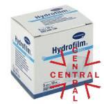 hydrofilm roll peq