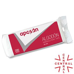 algodon-zig-zag-_1_-2