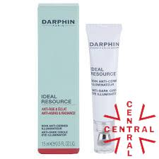 Darphin Ideal Resource contorno de ojos 15 ml