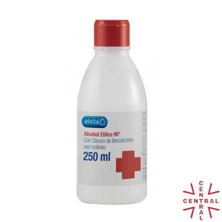 alvita-alcohol-etilico-96-250-ml