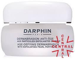 DARPHIN dermabrasion anti-age exfoliante 50ml