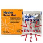 hydro-suero-oral-casen