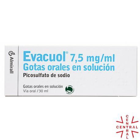 evacuol-75-mg-ml-gotas-orales-solucion-30-ml