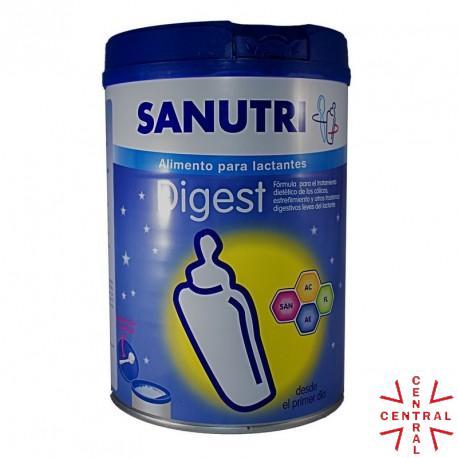 SANUTRI digest 800 g