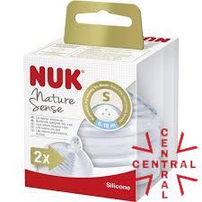 nuk-nature-sense-s