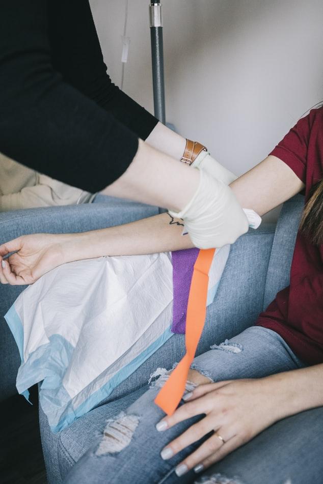 La Hipertensión: todo lo que debes saber