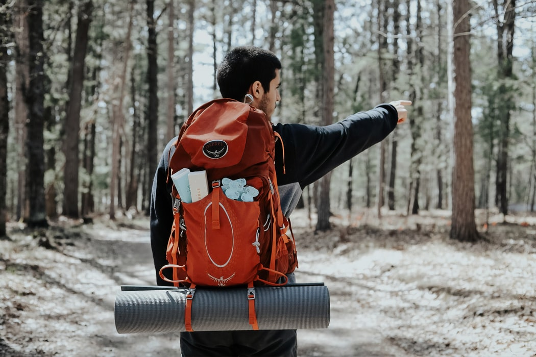 Diarrea del viajero: ¿qué es y qué hacer?