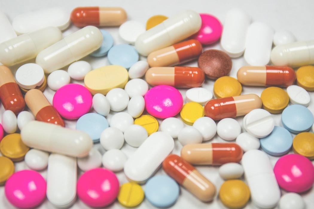 La Farmacia Central - Blog