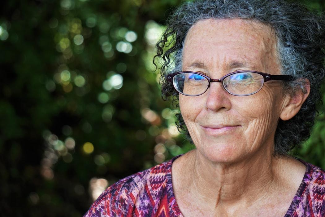 Menopausia: Síntomas y cómo aliviarlos