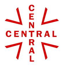 La Farmacia Central Gelida