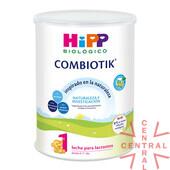combiotic 1