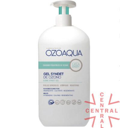Ozobaby gel