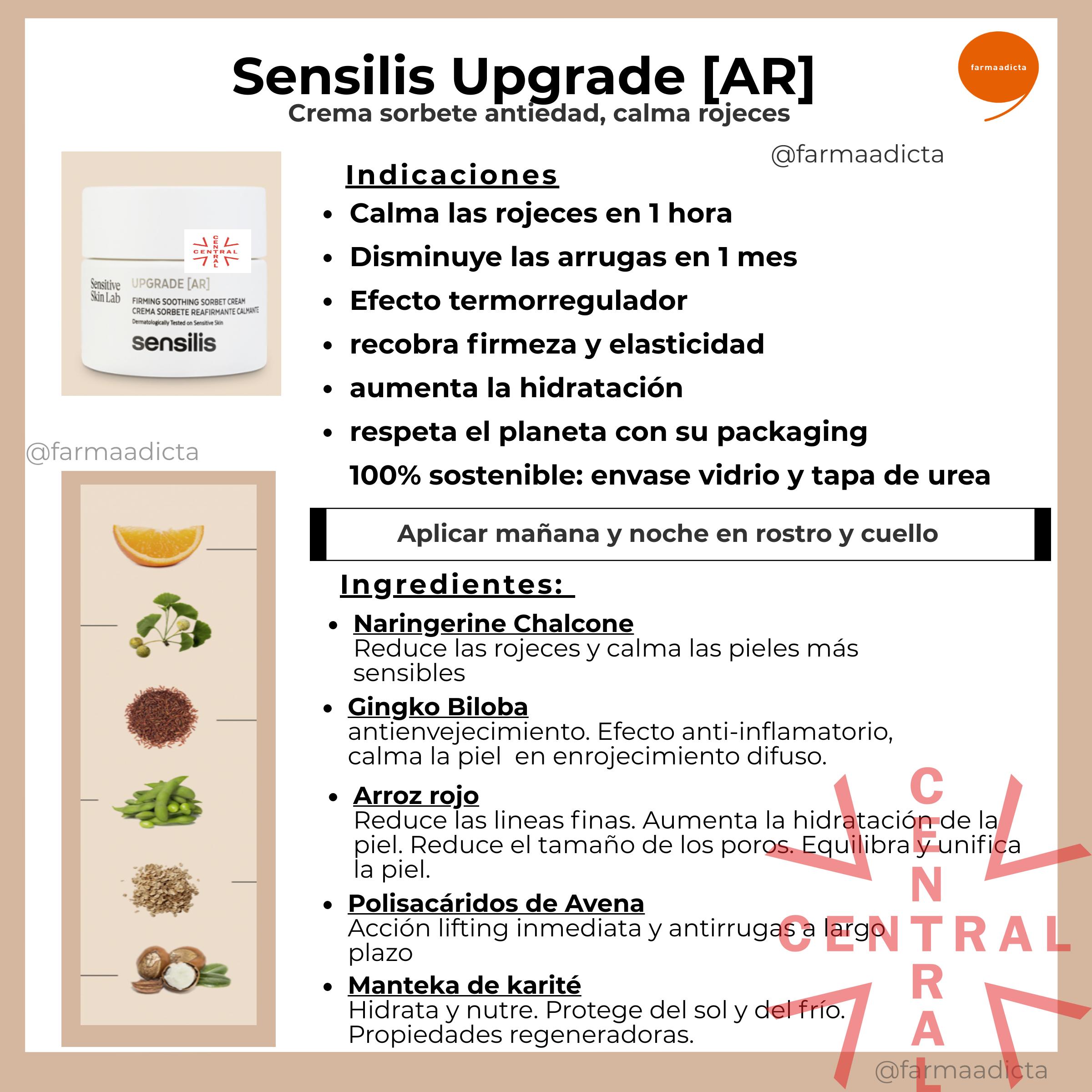 Infografia sensilis